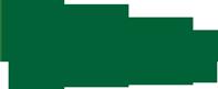 Агенция за недвижими имоти - Имотико